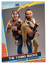 YOUNG BUCKS CARD.jpg