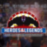HEROES AND LEGENDS - APP THUMB - 300x300