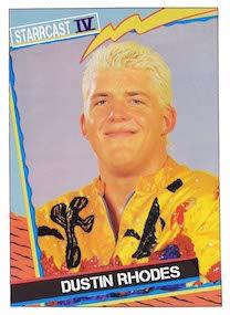 DUSTIN RHODES CARD.jpg