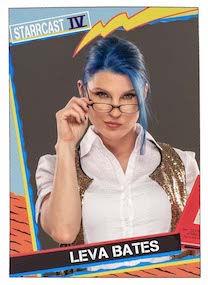 LEVA BATES CARD.jpg