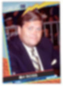 JIM ROSS CARD.jpg