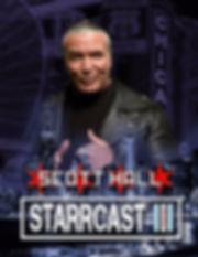 STARRCAST 3 - SCOTT HALL.jpg
