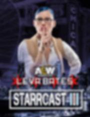 STARRCAST3 - LEVA BATES.jpg