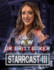 STARRCAST3 - BRITT BAKER.jpg
