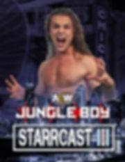 STARRCAST3 - JUNGLE BOY.jpg