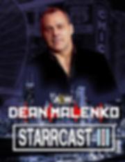 STARRCAST 3 - DEAN MALENKO.jpg