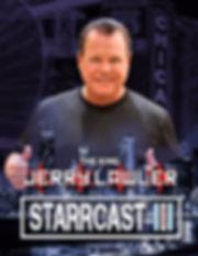 STARRCAST 3 - JERRY LAWLER.jpg