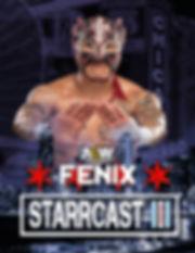STARRCAST 3 - FENIX.jpg