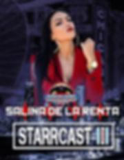 STARRCAST3 - SALINA DE LA RENTA.jpg