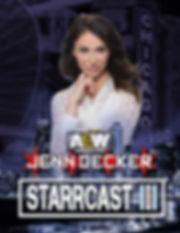 STARRCAST3 - JENN DECKER.jpeg