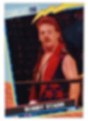 BOBBY STARR CARD.jpg