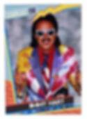 JIMMY HART CARD.jpg