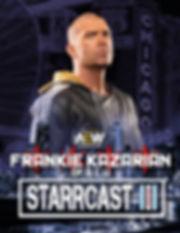 STARRCAST3 - FRANKIE KAZARIAN.jpg
