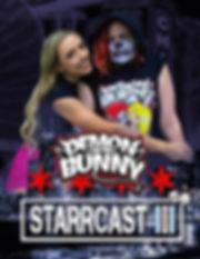 STARRCAST3 - DEMONXBUNNY.jpg