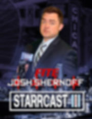 STARRCAST3 - JOSH SHERNOFF.jpeg