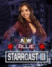 STARRCAST 3 - ALLIE.jpg
