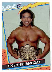 RICKY STEAMBOAT CARD.jpg