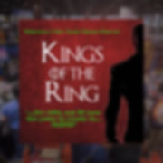 KINGS OF THE RING - APP THUMB - 300x300.