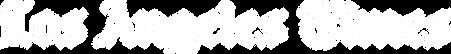 losangelestimes-logo.png