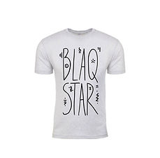 blaqstar-t-shirt-200616-front-03.jpg
