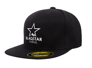 blaqstar-hat-black-200821-04.jpg