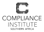 compliance-institute-logo-2.png