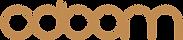 cdcom_logos-01.png