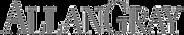Aallan-Gray-logo.png