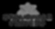 stonehage-logo.png