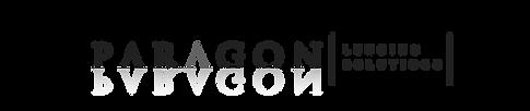 Paragon-Lending-logo.png