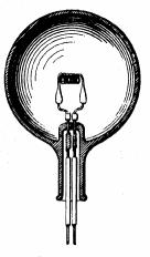 美國專利第223898號,電燈