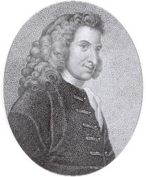 亨利·菲爾丁