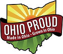 web1_ohio-proud.jpg