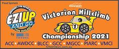 2021 VHC Sponsors Sticker.jpg