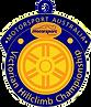 VHC 2021 Logo_edited.png