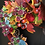 fruits of the forest front door wreath, add some decor or a gift from making an entrance