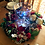 Thumbnail: 'Magic Of Christmas' Centrepiece