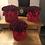 Thumbnail: 'Love Potion' Midi Bloom Box Bouquet of Roses