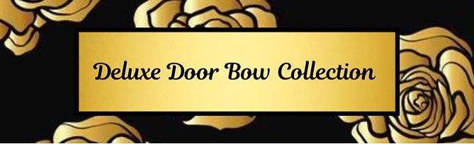 door bow.jpg