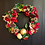 Thumbnail: 'Magic Of Christmas' Wreath