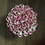 Thumbnail: 'Forever Love' Large Bloom Box Bouquet of Roses