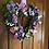 Thumbnail: Summer Sweet Hearts Midi Door Wreath