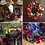 Thumbnail: 'I'll Be Home For Christmas' Wreath