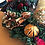 Thumbnail: 'Smells Like Christmas' Wreath