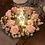 Thumbnail: 'Forever Love' Centrepiece