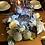Thumbnail: 'Let it Snow' Wreath
