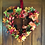 Thumbnail: 'Amber Glow' Wreath