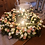 'Darling Buds' Centrepiece a hand made present for your wife or mothers day