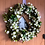 Thumbnail: 'One Love' Wreath