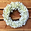 Thumbnail: 'White Christmas' Wreath